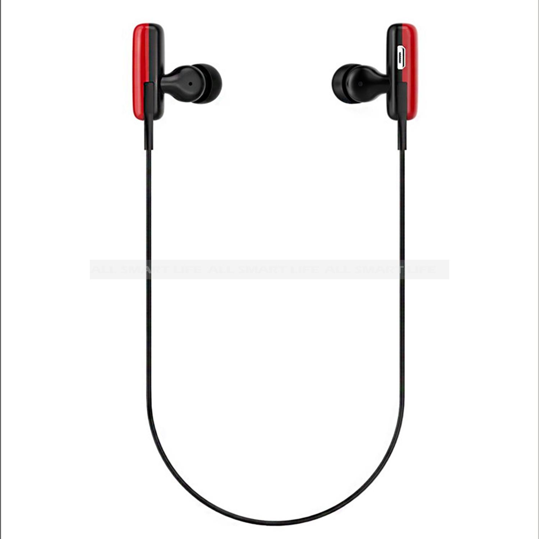 bluetooth headphones headset sport earphones wireless. Black Bedroom Furniture Sets. Home Design Ideas