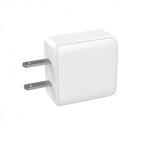 2.1A USB Charger USB Wall Charger for iPhone/Android