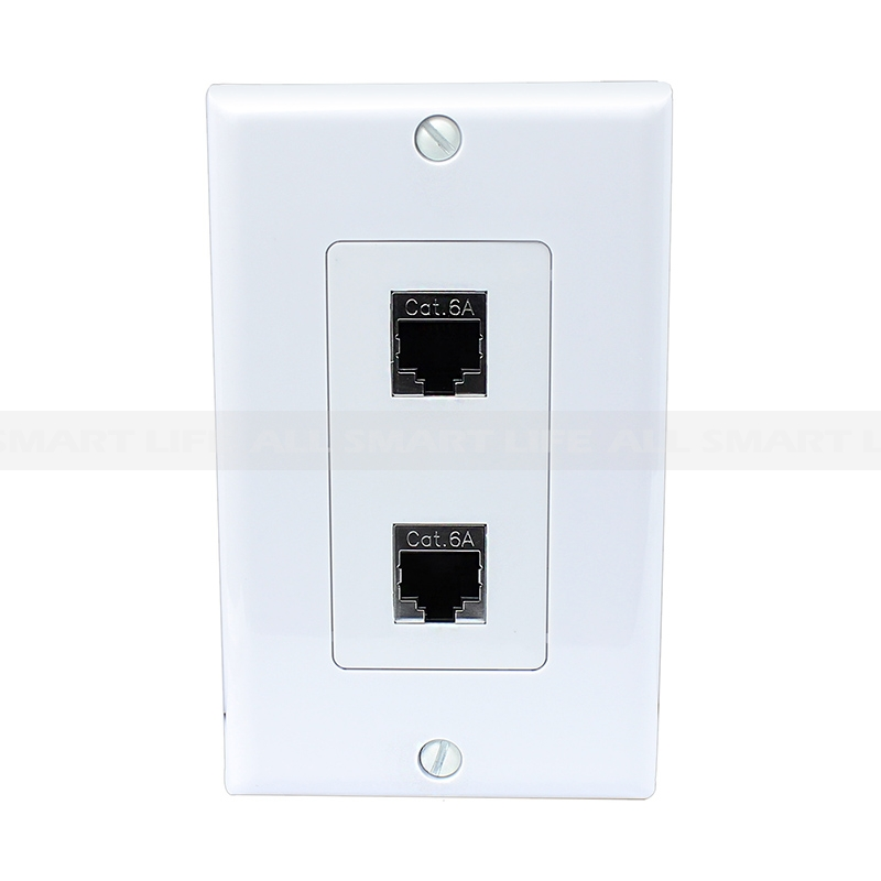 moreover Cable Retractor furthermore X A F F moreover Hdmi Panel Mount Cable as well . on vga cable wall plate
